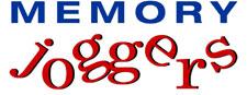 Memory Joggers - Making Math, Memorization & Learning, Fun!