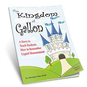 kingdom-gallon-liquid-measurement
