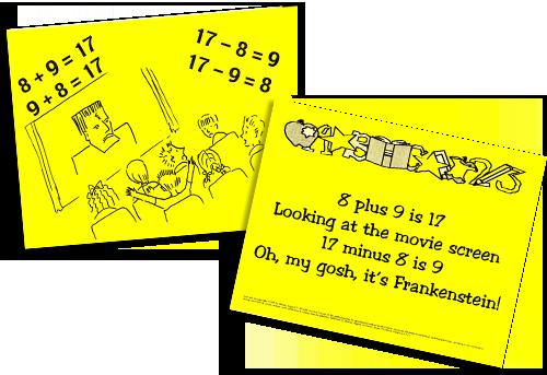 yellow-add-sub-cards