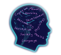 BLOG Post 04/01/13 – Better Brains Stimulate Learning | BLOG Post 10/18/11 – How to Develop a Super Memory