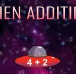 alien-addition