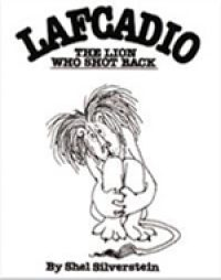 Lafcadio by Shel Silverstein Book Review
