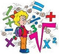 Dividing Fractions and Other Memory Tips