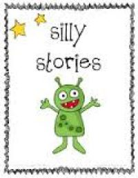 Silly Stories Stave-off Memory Loss
