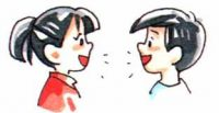 """Let those """"talkers"""" talk!  (Audio Learners)"""