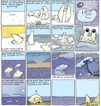 Using Comics to Visualize and Remember
